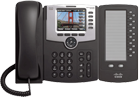 phone-ip